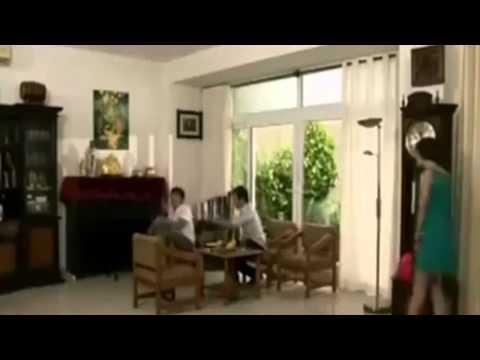 Hài tết 2014 - Hài tết - Khó lường - Phần 8 - Video hài mới nhất