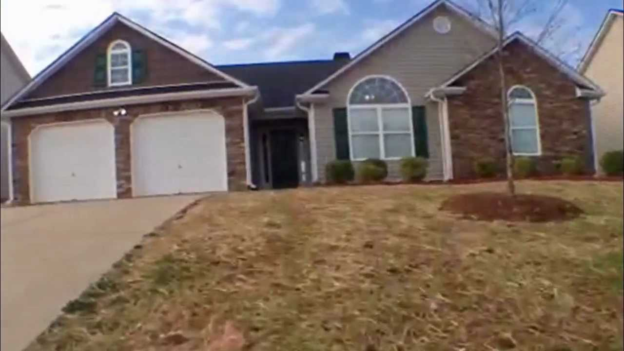 homes for rent to own atlanta hiram home 3br 2ba by