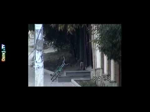 EVA, film de Mihaela Mazîlu