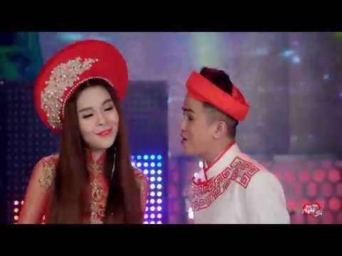 Thuyền Hoa [ remix ] _ Khưu Huy Vũ ft Saka Trương Tuyền