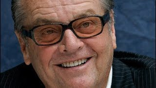 The Real Reason You Don't Hear From Jack Nicholson Anymore