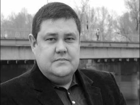 Силовики поймали киллера Дмитрия Попкова