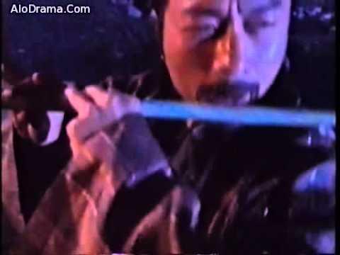 tiêu cầm khúc 1996 đoạn khúc dương lưu chấn phong