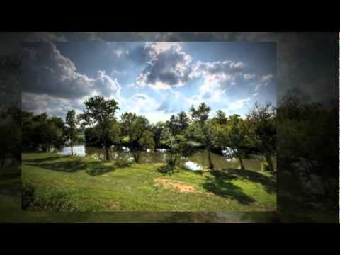 Elk Springs Resort - River Crossing Condos, Sevierville TN