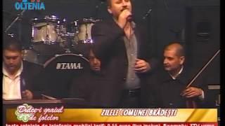 Cornel Cojocaru In Viata Omul Incearca Live Hitul