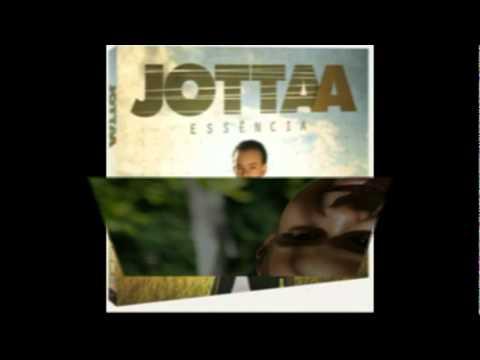 Jotta A. O Extraordinário[Clipe Completo] CD Essência [em Rádio Secular ]1° lugar na Rádio Vida