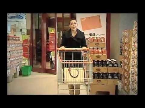 فيديو دايت كير: كيف تختار الأكل الصحي أثناء التسوق؟