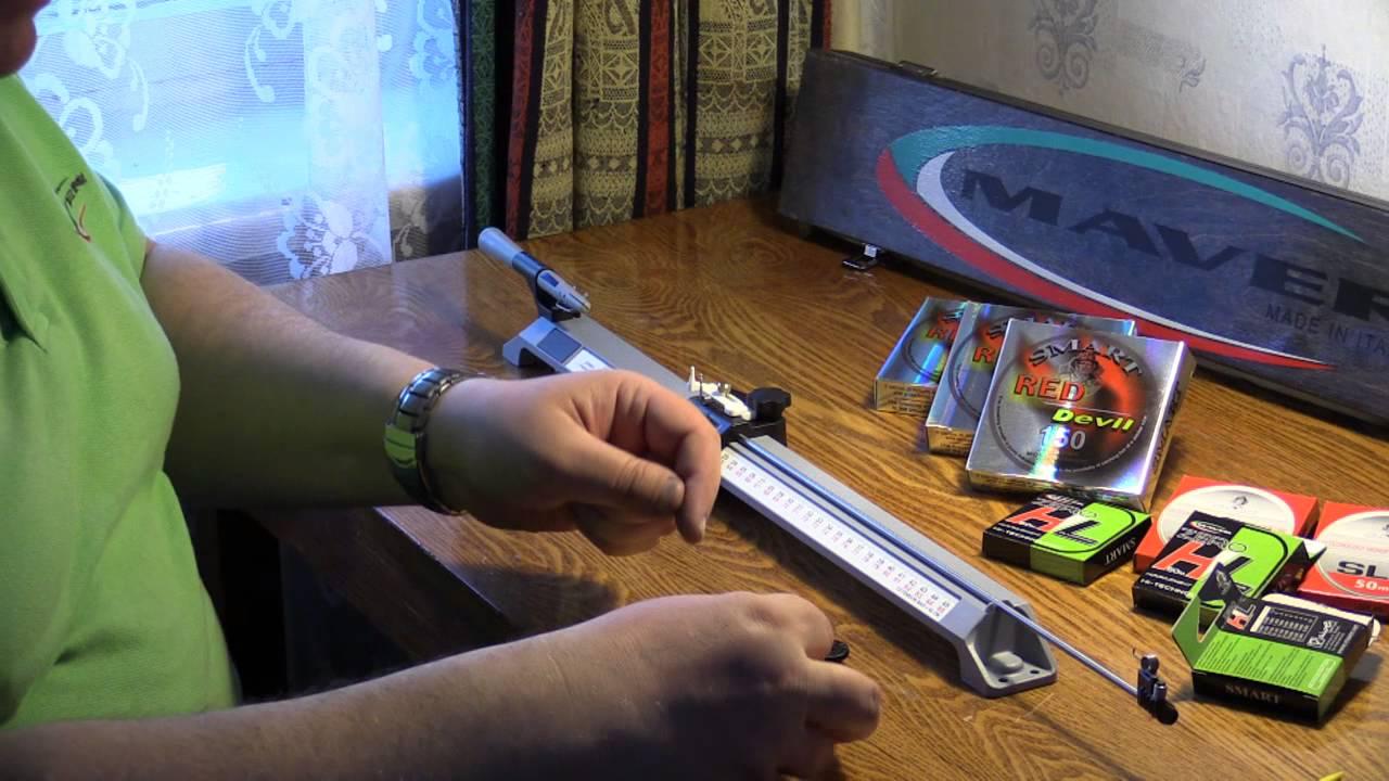 Кабель для быстрой зарядки своими руками 98