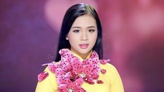 Ca Sĩ Trẻ Xinh Đẹp Hát Bolero Hay Nhất 2017 │Quỳnh Trang - Phương Anh - Lưu Trúc Ly