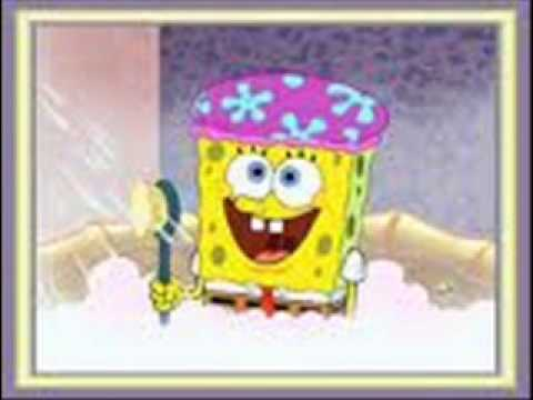 The Best Spongebob Songs      - YouTube, I only like the old spongebob
