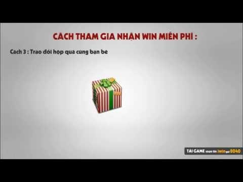 Hướng dẫn cài game đánh bài iwin về điện thoại miễn phí
