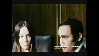 Susan Atkins Grand Jury Witness Confesses Killings Charles