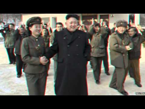 US official pleads guilty to North Korea leaks - 8 February 2014
