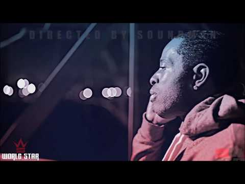 G Count - L.E.P. Bogus - Fuck The Game Up (Shots @ Game 4 Durk Diss) 2014 Video Dir @Soundmannnn