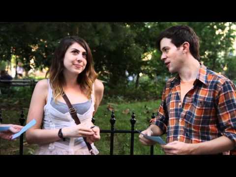 느끼한 작업 멘트들 (Cheesy Pickup Lines) - 영어 원어민들이 자주 쓰는 영어