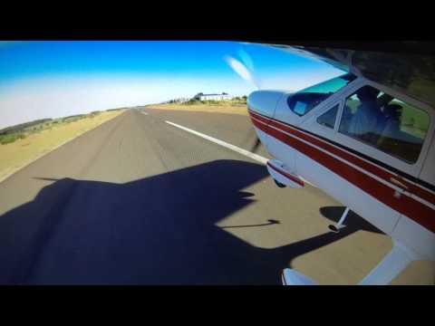 Cessna Cardinal 177B