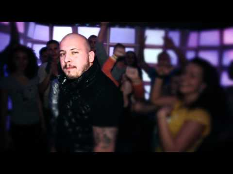 Robert Burian feat. Kaidžas - Celé dobre , oficiálny videoklip ku skladbe Robert Burian feat. Kaiddžas - Celé dobre official video of the song Robert Burian feat. Kaidžas - Celé dobre. http://www.robe...