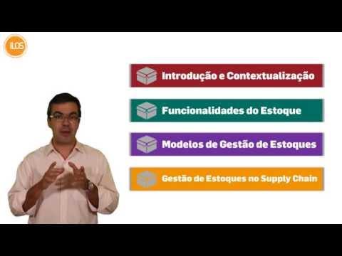 Maurício Lima - ILOS