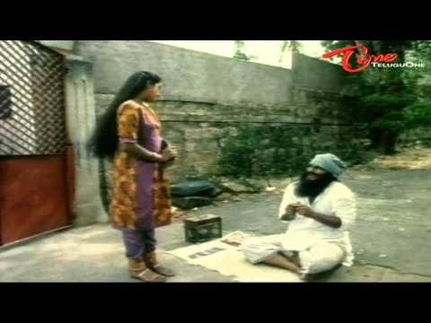 Comedy Express 89 - Back to Back - Comedy Scenes