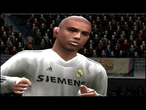FIFA HISTORY : 94-14 (20th Year Anniversary)