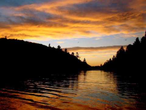 Save Kipawa Lake