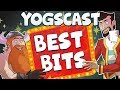 Yogscast Best Bits - April 11th 2014