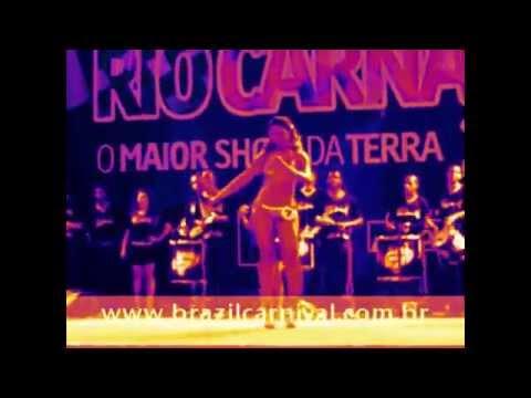 Thermal Edit: Susan Gonçalves