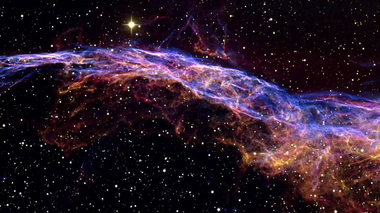 Nebula Wallpapers  Full HD wallpaper search