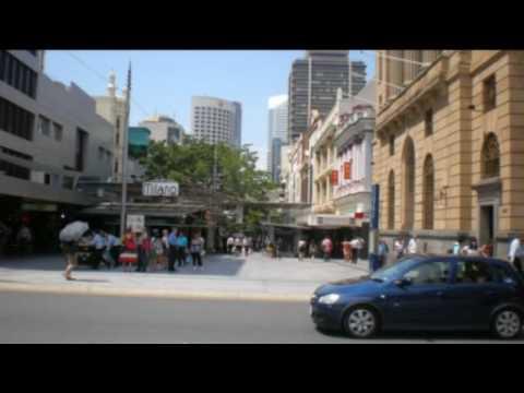 Online youtube sex in Brisbane