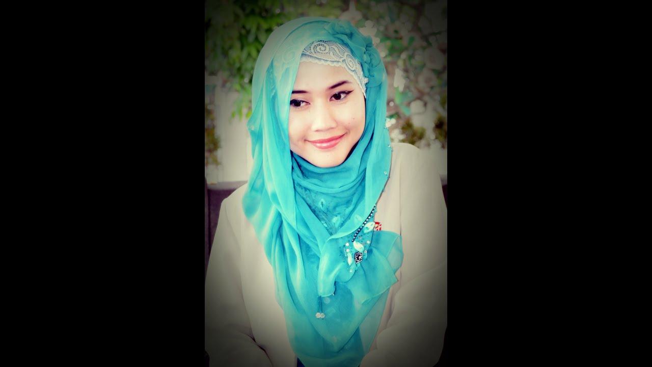 Cara Pakai Modern Hijab Styles | newhairstylesformen2014.com