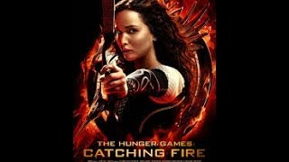 Catching Fire Full Movie