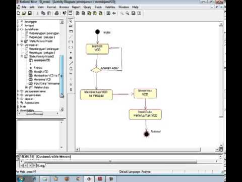Hd wallpapers how to make activity diagram in staruml www get free high quality hd wallpapers how to make activity diagram in staruml ccuart