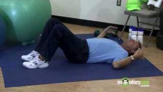 Exercises For Posture Abdomen