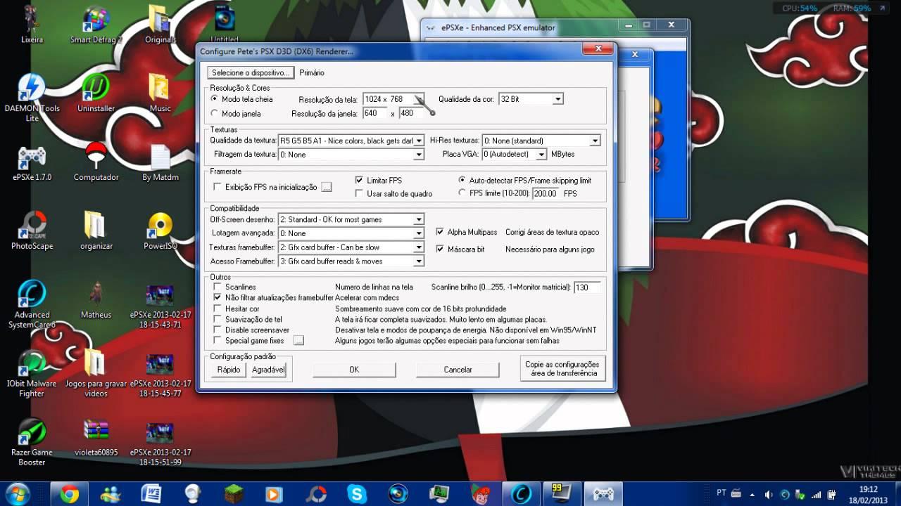 Download Bandicut Video Cutter - instrukciiskachatflex