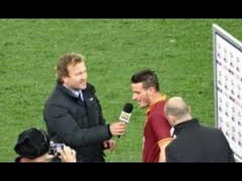 Florenzi messaggio ai Tifosi della Curva Sud dopo il Gol in Roma Torino 2 1
