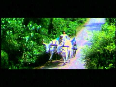 Permanent Daamad Ho Jaaib [Full Song] Ganga Jaisan Mai Hamar