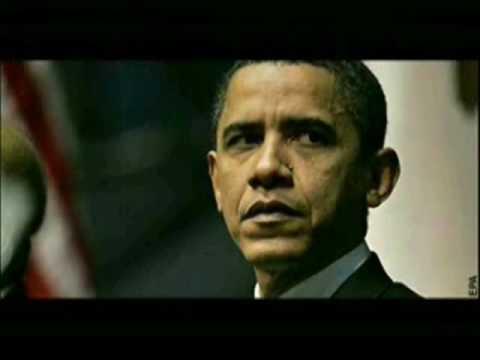 Is Barack Obama the Antichrist? (Part 1) - YouTube | 480 x 360 jpeg 8kB