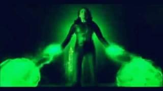 Smallville Temporada 10 Final Season 10.mp4