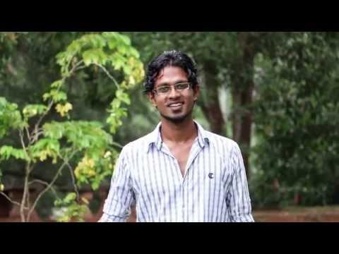 Iskole Kale Man (Saree Ke Fall Sa Remake) Sinhala - EFac UOR