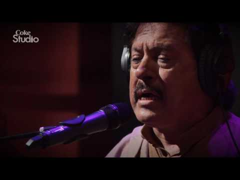 Pyaar Naal HD, Attaullah Khan Esakhelvi, Coke Studio, Season 4