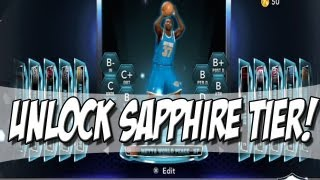 Game | NBA 2K14 MyTeam SAPPHIRE PLAYERS! How to Unlock! Schedule Sapphire Packs? XboxOne PS4 | NBA 2K14 MyTeam SAPPHIRE PLAYERS! How to Unlock! Schedule Sapphire Packs? XboxOne PS4