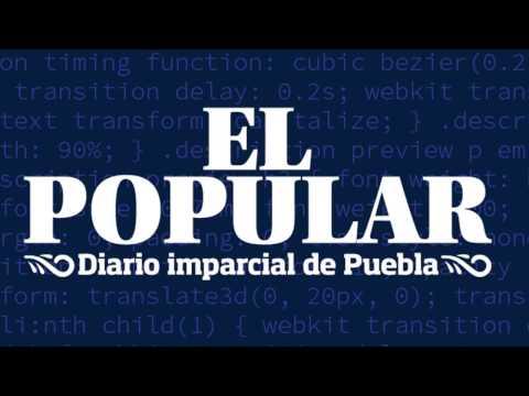 Al ritmo de Julión Álvarez, Armenta se promueve para 2018