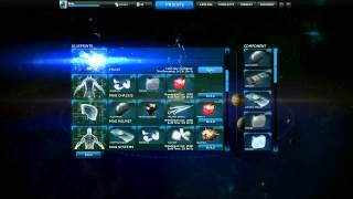 Warframe Tutorial Foundry And Blueprints How To Build