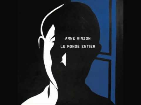 télécharger Arne Vinzon – Les Otaries (du zoo de Vincennes)