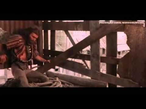 KEOMA: Música Tema do Filme