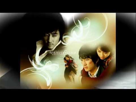 Nhac OTS phim Phía Đông Vườn Địa Đàng với 2 diễn viên khả ái Lee Dong Chul & Young Ran