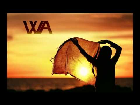 Avicii - Wake Me Up (Stereo Players Remix) - YouTube