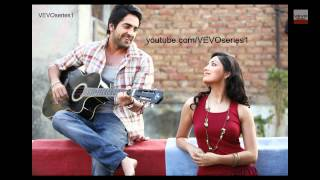 "Kho Jaane De ""Full Song Video"" (Lyrics) Vicky Donor"