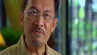Malaysia - Scandal, Sodomy and Murder view on youtube.com tube online.