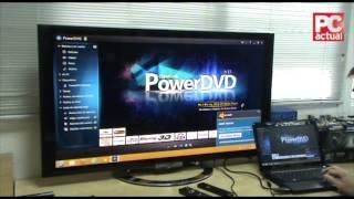 TV De 46 Pulgadas Sony Bravia KDL-46W905A Con Tecnología